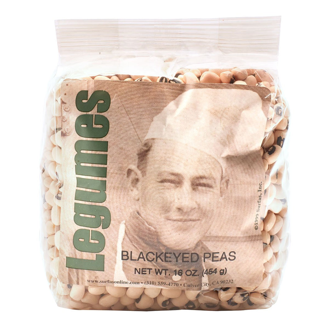 Blackeyed Peas 1lb