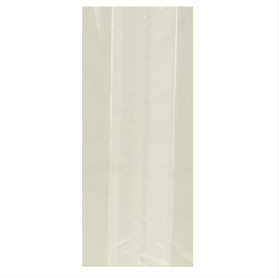 Cello Bag 3.5X2X7.5 (100pk)