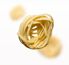 Load image into Gallery viewer, Mono Kamut Tagliatelle 500g