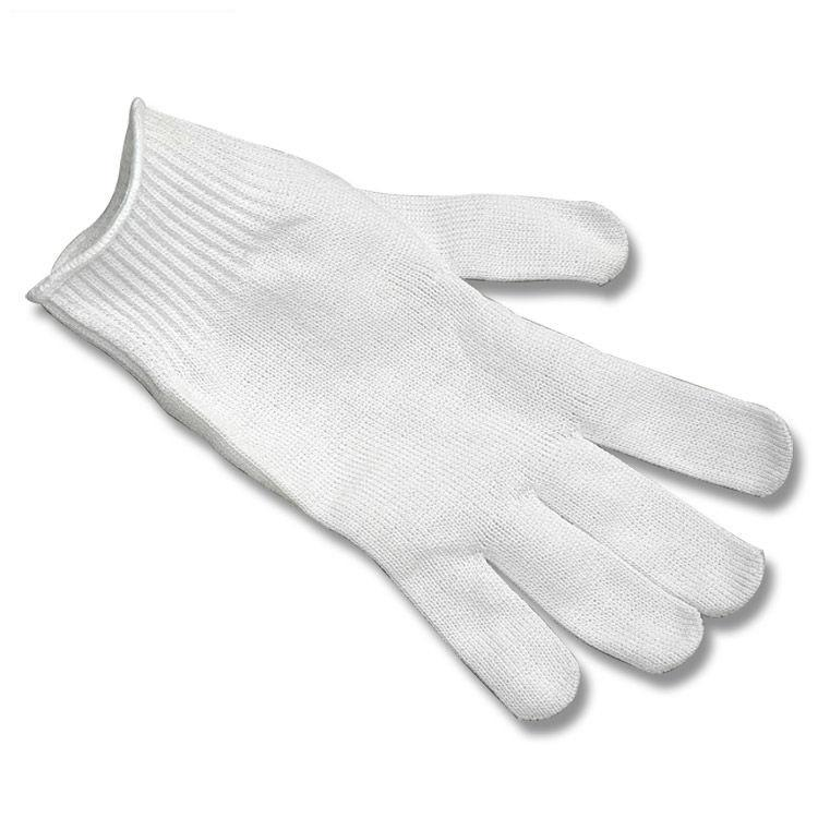 Glove Cut Resistant Extra Small