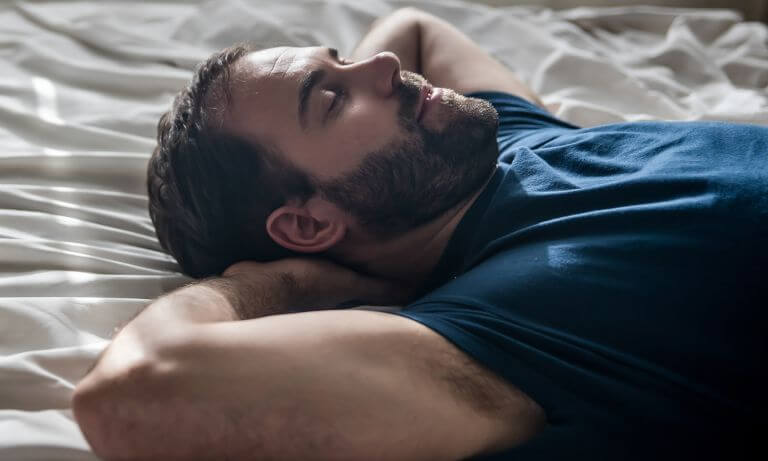 How to Sleep Better - Your Tip Guide to a Deep and Restful Sleep