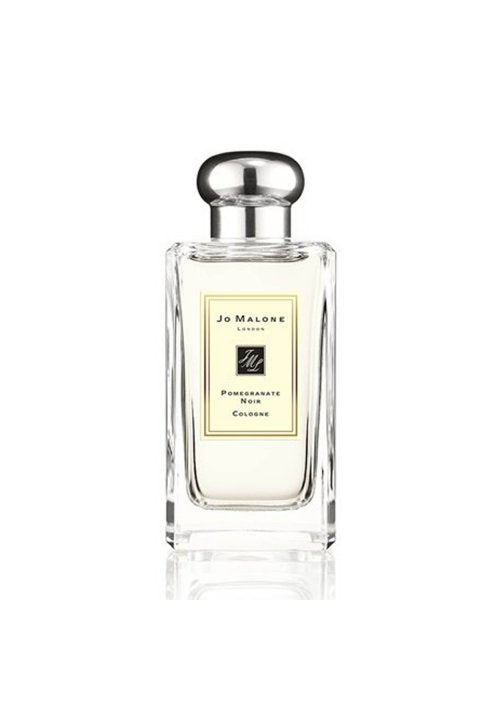 Jo Malone London Unisex Pomegranate Noir 100 ml Parfüm