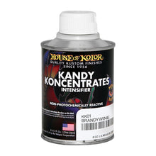 Load image into Gallery viewer, House of Kolor KK01 Brandywine Kandy Koncentrate