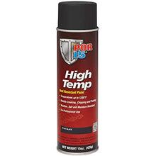 Load image into Gallery viewer, POR-15 - High Temp Heat Resistant Paint