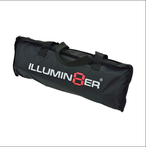 LARGE ILLUMIN8ER LED Work Light