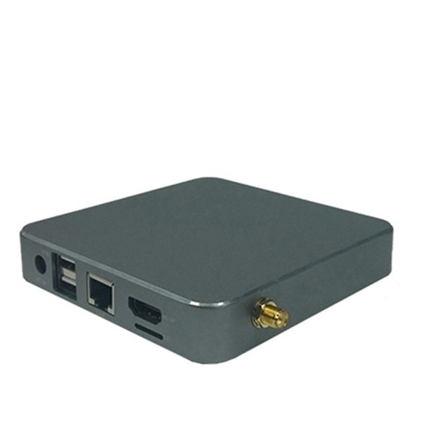 Digital Signage Media Player
