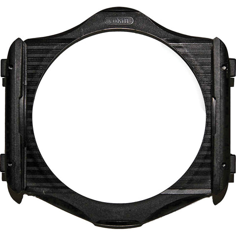 Cokin CBP400A P-Series Filter Holder
