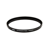 Cokin 72mm Extension Ring - R7272