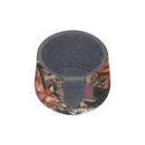 "OP/TECH Hood Hat Mini 3"" - Nature - Protects against dust, moisture & impact"