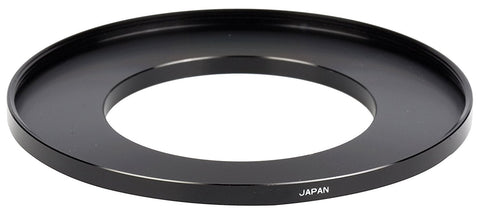 Kenko 40.5mm-58mm Step Up Ring