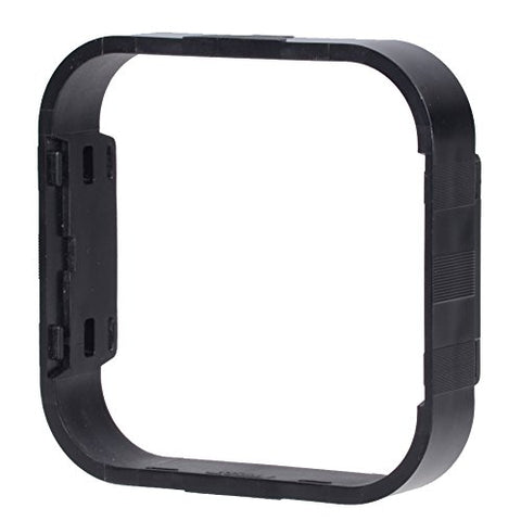 "Cokin Modular Lens Hood for ""P"" Series Filter Holder - MPN: #P255"