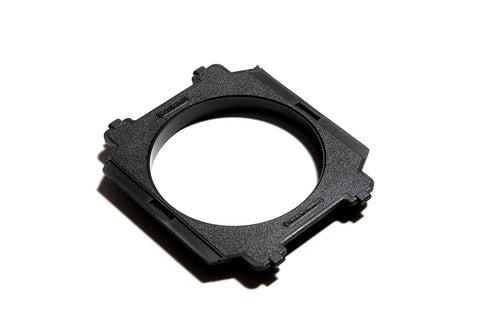 "Cokin Coupling Ring and Filter Holder for ""P"" Series - MPN: CP308"