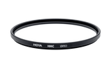 Hoya HMC 49mm UV-c / Protection Filter - Multi-Coated  *AUTHORIZED HOYA DEALER*