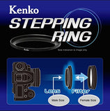 Kenko 37mm-46mm Step Up Ring