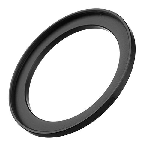 Kenko 37mm-49mm Step Up Ring