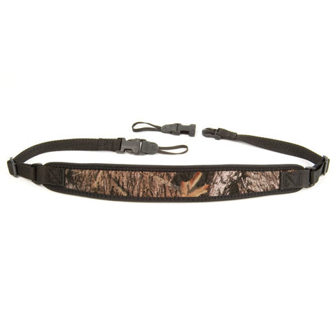 OP/TECH USA Super Classic Uni Loop Strap - Nature - MPN: 1010062