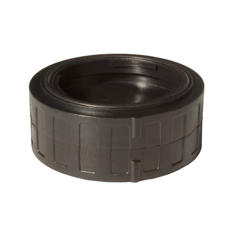 Op/Tech Double Sided Twist On Rear Lens Cap - Leica-M - O-Ring Seal -#1101231
