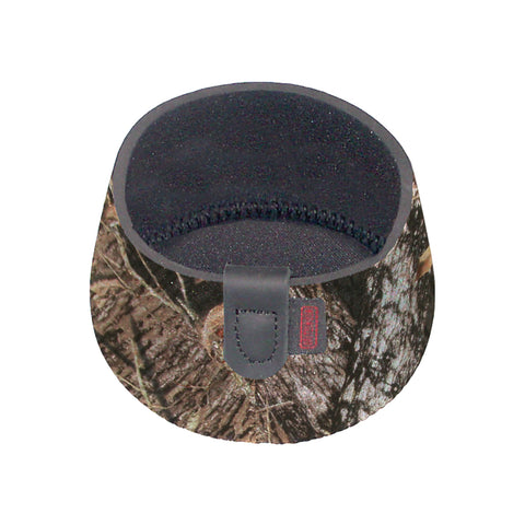 "OP/TECH Hood Hat Large 4.5"" - Nature - Protects against dust, moisture & impact"