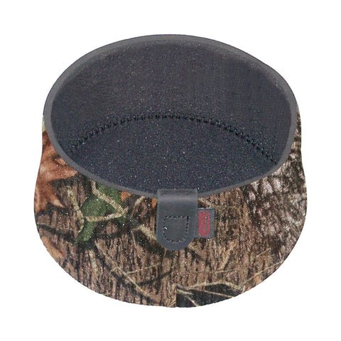 "OP/TECH Hood Hat XX-Large 5.75"" - Nature - Protects from dust, moisture & impact"
