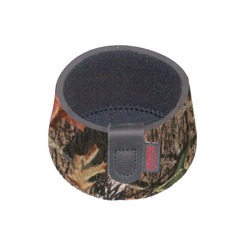 "OP/TECH Hood Hat Small 3.5"" - Nature - Protects against dust, moisture & impact"
