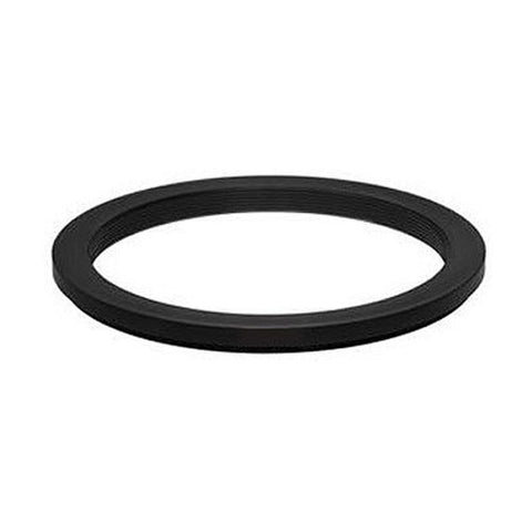 Kenko 52mm-58mm Step Up Ring