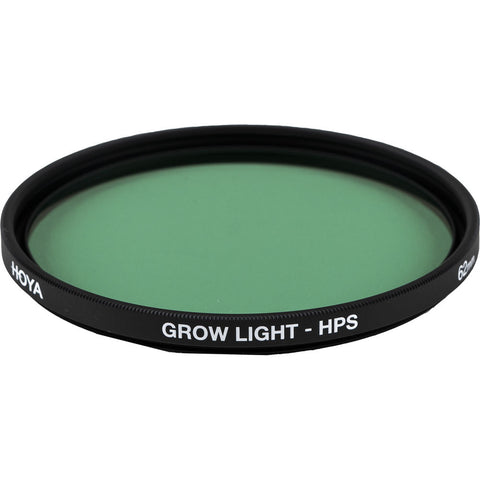 Hoya 62mm HPS Grow Light Filter Kit   MPN: S-62GLHPS
