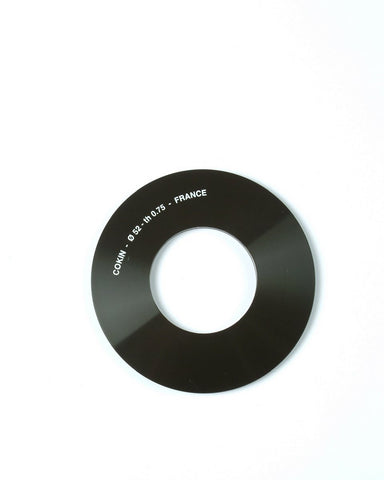 Cokin CZ452 Z Pro Series 52mm Adapter Ring   MPN: CZ452
