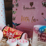 With Love Hamper