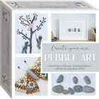 Create Your Own Pebble Art