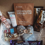 Little Box of Thoughtfulness Hamper