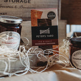 Tiptree Elevensees Hamper