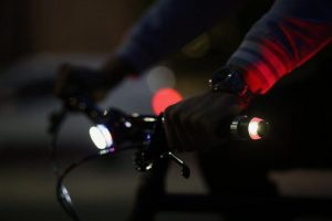 High quality direction indicators for bicycle | CYCL