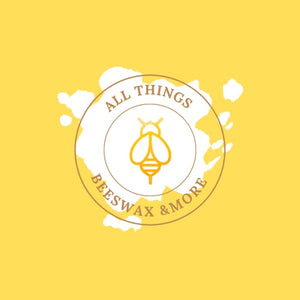 All Things Beeswax & More