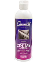Load image into Gallery viewer, Carnu-B Coconut Creme Protectant™