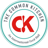 The Common Kitchen Store