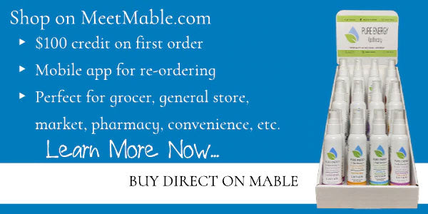 Mable Offer
