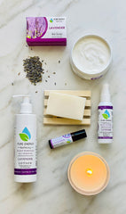 paraben-free-skincare-products