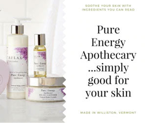 simply good for your skin