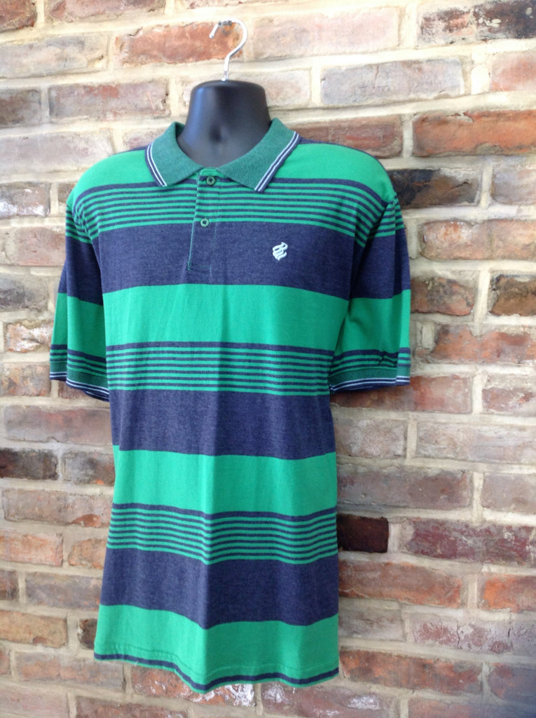 Rocawear Polo