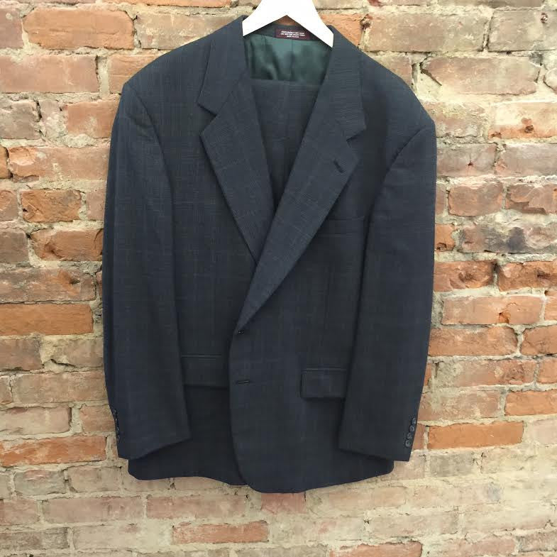 Evan-Picone Suit