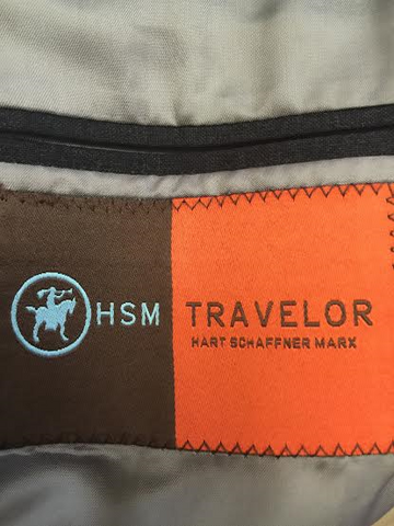 HSM Travelor