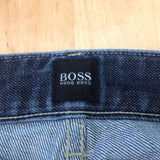 Hugo Boss Black Label Jeans
