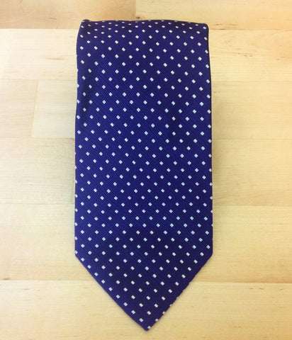 Barneys New York Tie