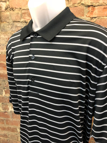 Greg Norman Golf Polo