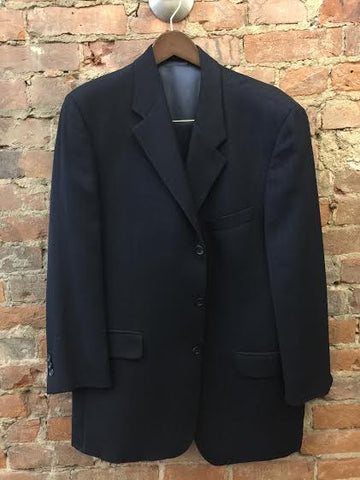 Joseph Feiss International Suit