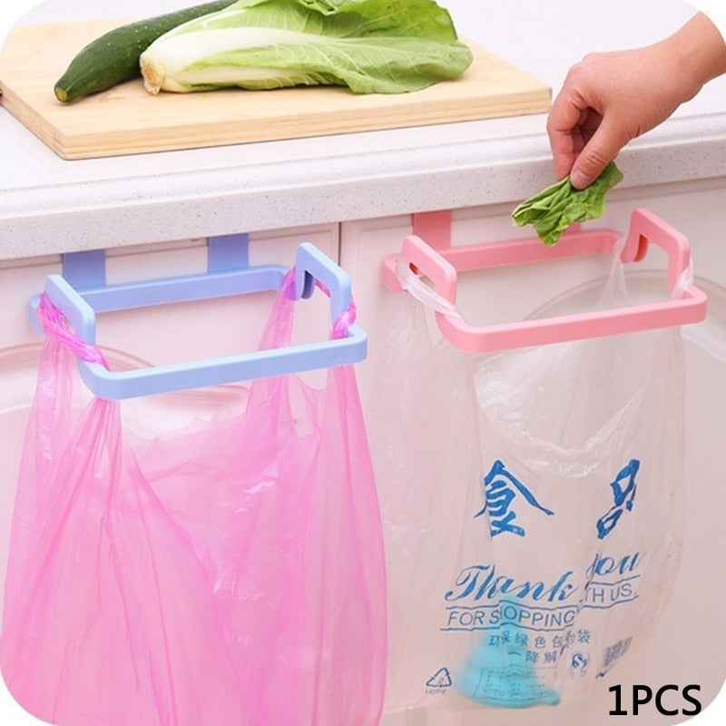 Kitchen Hanging Trash Bag