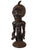 Figure of a Drummer, Hemba People, Congo/Zaire
