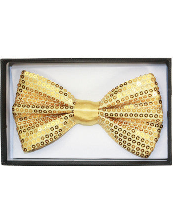 Fashion Bow ties
