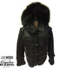 Jakewood - 4700 Sheepskin Marlboro Style Jacket - Dudes Boutique - 8
