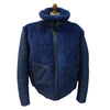 Jakewood - 700 Sheepskin Jacket - Dudes Boutique - 4